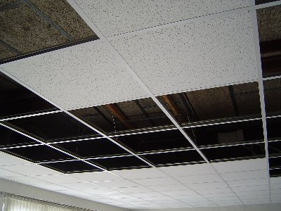 suspended_ceilings_2
