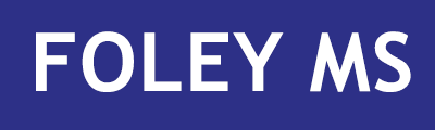Foley Metal Systems Ltd