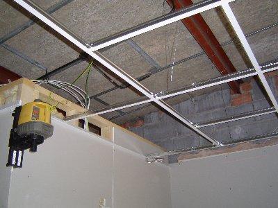 suspended_ceilings_1